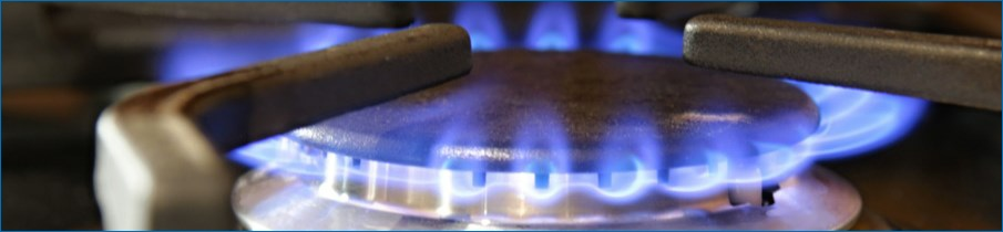 Gas Services & Gas Fitter Stratford upon Avon